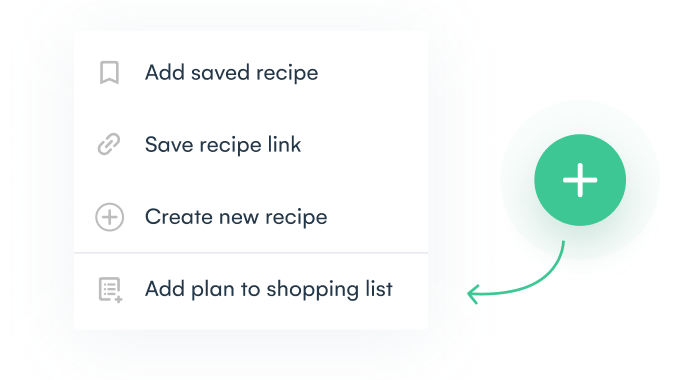 Meal_Planner_FAQ___06_2x.png
