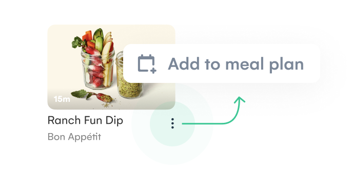 Meal_Planner_FAQ___05_2x.png