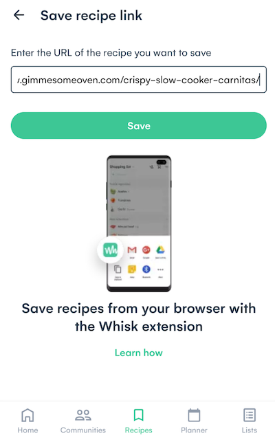 Recipe_Creator_20.png