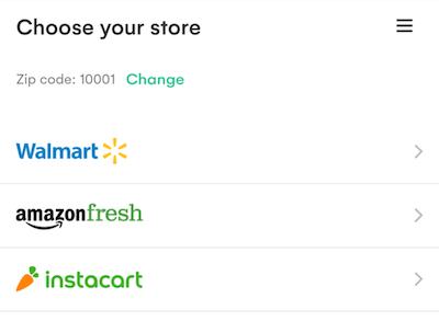 Manage_Shopping_Lists_17.png